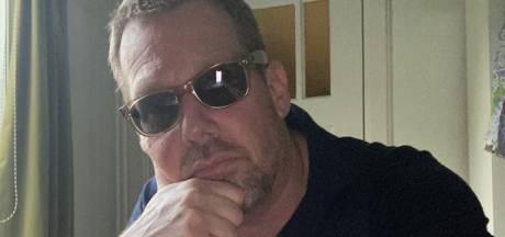 Oud-Enschedeër Erik Jan is directeur van stichting die reizen vergoedt: 'Zonder vouchers waren touroperators failliet'
