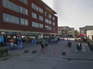Winkelcentrum Kraailandhof krijgt Keurmerk Veilig Ondernemen