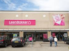 Blokker verkoopt Leen Bakker om eigen winkels te redden