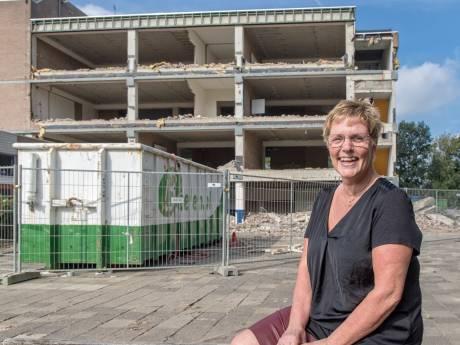 PostNL vreest verkeersonveilige situaties bijnieuwe locatie Groene Hart Leerpark
