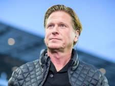 Gisdol moet FC Köln van degradatie behoeden