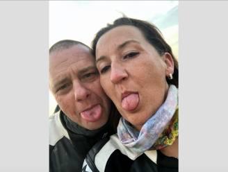 """Motorfreak Jo (45) laat het leven in tragisch ongeluk: """"Hij reed zelfs met zijn motor naar de Aldi"""""""