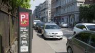 Parkeertariefzones voor Eilandje, Deurne en Berchem breiden uit