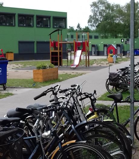 AZC Harderwijk zet de poort open voor Zomerfeest
