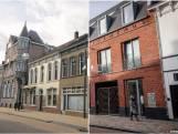 Rotte kiezen Stationsstraat: voor en na