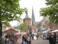 Bewoners Culemborg mogen zelf hun stadsdichter gaan uitkiezen