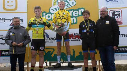 Wielerjeugd fietst minder, maar Cycling Vlaanderen heeft oplossingen
