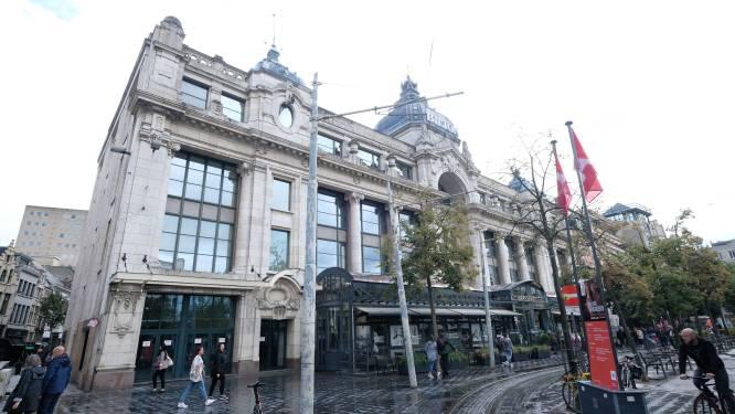 Hilton komt in handen van groep IRET: befaamd hotel wacht renovatie én mogelijke uitbreiding