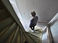 Rigtergroep schuldig aan PGB-fraude, maar ook gemeente Nijmegen is de fout in gegaan
