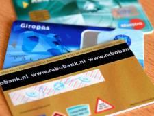 Cybercrimineel die zich voordoet als pakketbezorger haalt duizenden euro's van rekening slachtoffer in West-Brabant