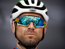 Valverde maakt rentree in Frankrijk