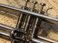 Fanfare Lamswaarde schuift 125-jarig jubileum een jaar door