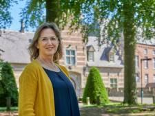 Het Heeswijk-Dinther van Sabine Sleddens: 'De Klotbeek is het mooiste plekje'