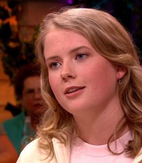 Dochter Linda de Mol tekent contract bij BNNVara