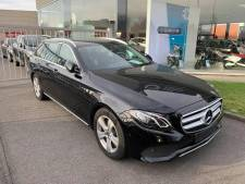 """Mercedes gestolen bij garage in Brugge: """"De wagen uitgelezen en de code gekraakt, want de sleutel ligt hier nog"""""""