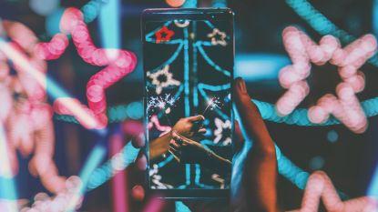 Instafeestje: de hipste & creatiefste manieren om kerst te vieren