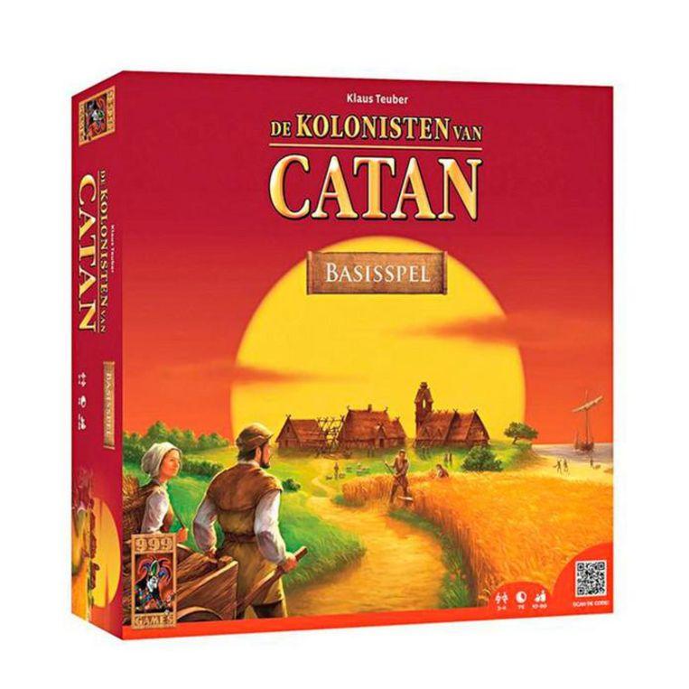 De doos van het spel voor de naamsverandering Beeld 999 Games