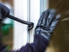 Amsterdammers verdacht van rooftocht in Krimpenerwaard