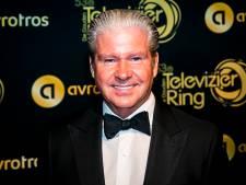 Dries Roelvink houdt column op NPO Radio 1