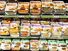 Kipstuckjes mogen gewoon zo blijven heten: 'absurd voorstel' over benaming weggestemd