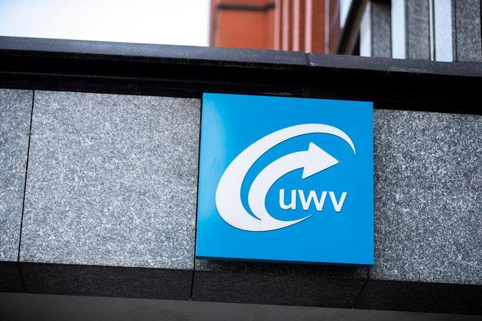 De uitkeringsinstantie UWV verwacht krimp van aantal banen.
