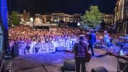 Dit jaar geen Adriaen Brouwer Bierfeesten in Oudenaarde