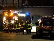 Au moins six morts et un éboulement dans de nouvelles intempéries dans le sud de la France