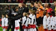Eleven en Telenet bereiken akkoord voor uitzenden Belgisch voetbal , VIER zendt samenvattingen uit