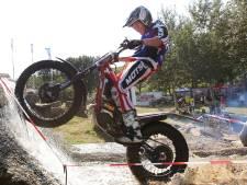 Sport in de zomer: tijd voor trial, triatlon en aardbeien bij Outdoor Gelderland
