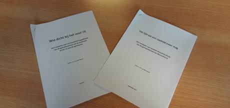 Hoogleraar kraakt integriteitsonderzoek naar commissielid Bronckhorst