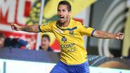 STVV en Fernandes in beroep tegen drie speeldagen schorsing