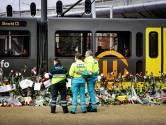 Nog altijd één slachtoffer van aanslag Utrecht in ziekenhuis