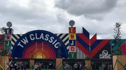 Komt er (g)een editie van TW Classic in 2020?
