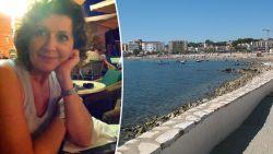 Belgische die doodgestoken werd bij familiedrama in Spanje runde al 40 jaar succesvol immokantoor aan Costa Brava