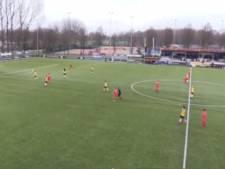 Jeugdspeler FC Twente gaat viral dankzij wereldgoal