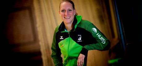 Veteraan Anne-Britt Kneijnsberg maakt nieuwe start met Alterno 2.0