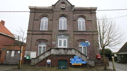 Polderdorpje Sint-Margriete op zoek naar 'verbinders': inwoners moeten dorp zelf leuker maken