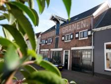 Doesburg krijgt stadsfotograaf; onnodig vindt Stadspartij
