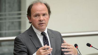 Vlaamse regering trekt 100 miljoen euro uit om ondernemerschap aan te zwengelen