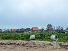 Bewoners willen snel nog meer nieuwe woningen in Winssen