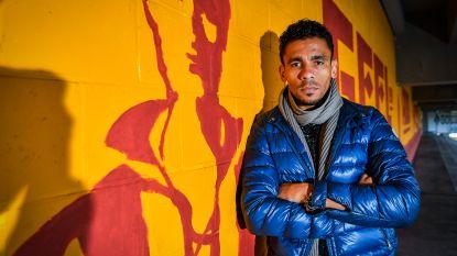 """De Camargo tegen team dat hem afgelopen zomer nog wilde: """"Had mijn plaats bij dit Club"""""""