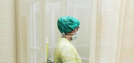Coronavirus afgelopen week voor geen enkele inwoner van Liemers of Achterhoek fataal