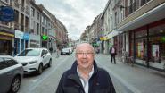 Stad Sint-Truiden maakt 150.000 euro vrij voor 'Formidabele Spaaractie', die lokaal winkelen moet bevorderen
