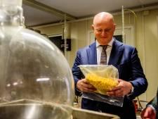 Brabant krijgt 20 miljoen extra van kabinet voor aanpak ondermijning