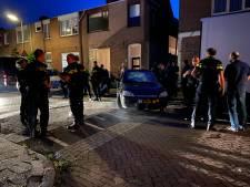 Vechtpartij in Deventer brengt politiemacht op de been