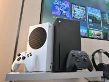 Microsoft lance sa nouvelle Xbox, deux jours avant la PlayStation 5