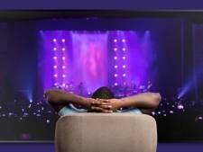 Dit zijn goede speakers voor wie thuis een virtueel concertje wil meepikken
