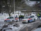 Binnendijks: Hoe moet het verder met Doornenburg, waar criminaliteit hoogtij viert?