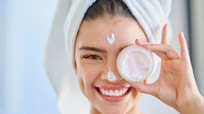 """""""Vanaf welke leeftijd moet je anti-agingproducten gebruiken?"""" en nog 4 prangende vragen aan onze skincare-expert"""