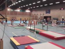 Gemeenteraad Berkelland: 'Eerst nader onderzoek naar locatie nieuwe sporthal Ruurlo'